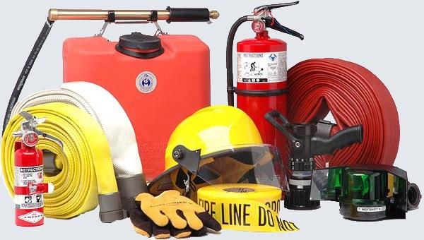 Сертификация противопожарного оборудования ipma сертификация что это